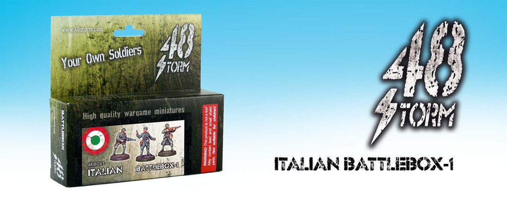 48-ITA-BATTLEBOX-1