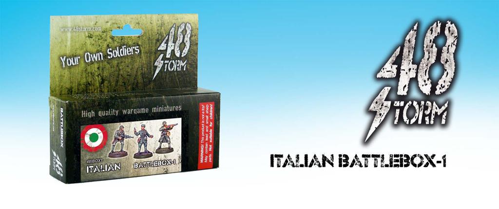 48-ITA-BATTLEBOX-1