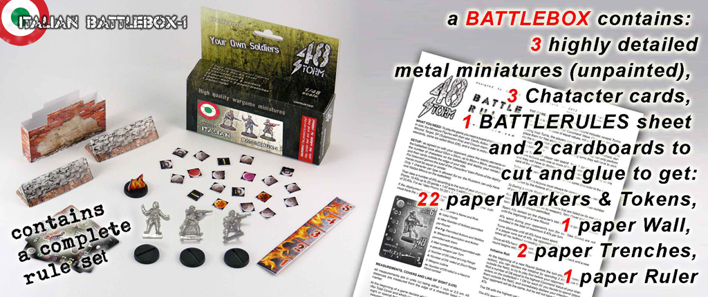 48-ITA-BATTLEBOX-4