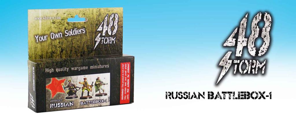 48-RUS-BATTLEBOX-1