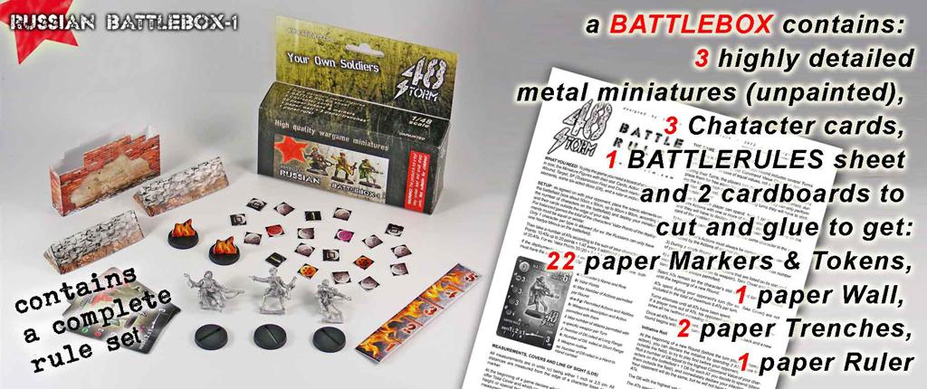 48-RUS-BATTLEBOX-4