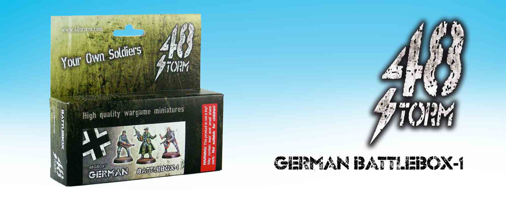 48GER-BATTLEBOX-11