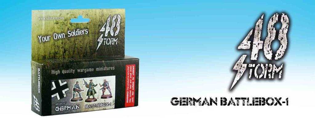 48GER-BATTLEBOX-11