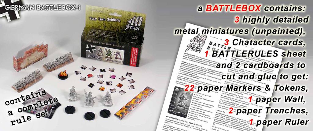 48GER-BATTLEBOX-4