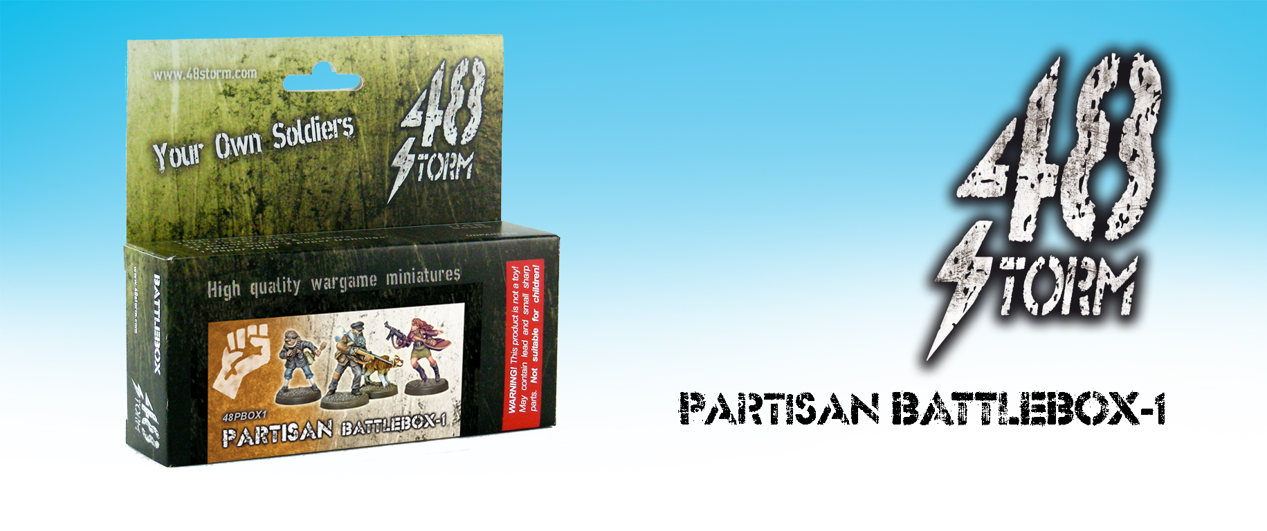 1slide-PARTISAN-BATTLEBOX